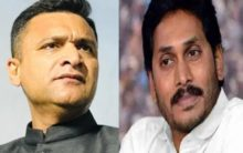 Akbaruddin Owaisi's health: Jagan Mohan Reddy wishes speedy recovery – Here's what he tweets