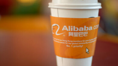 Photo of Alibaba to offer voice discovery services in cars