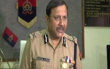 UP Police constitutes SIT to probe murder of child in Aligarh