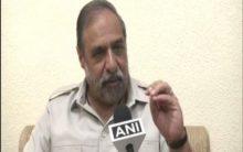 Retain headquarters of Army Training Command in Shimla: Anand Sharma writes to Rajnath Singh