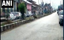 Anantnag terror attack: 5 CRPF jawans killed, 3 others injured