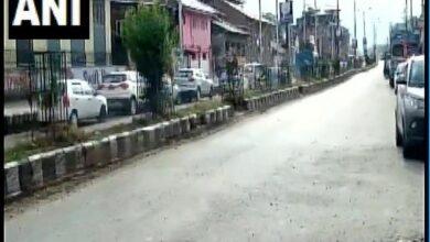 Photo of Anantnag terror attack: 5 CRPF jawans killed, 3 others injured