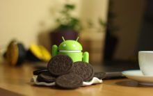 Google Warns: Millions Of Android Phones preloaded with malware