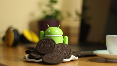 Photo of Google Warns: Millions Of Android Phones preloaded with malware