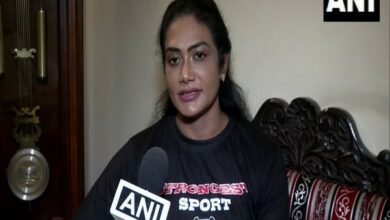 Photo of Haven't received any request for assistance from Arthi Arun: SAI