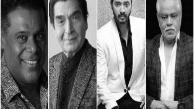 Photo of Sanjay Mishra, Shreyas Talpade, Ashish Vidyarthi, Asrani join cast of 'The Lion King'
