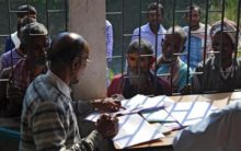 NRC revision: Additional 1 lakh excluded from the list ahead of deadline