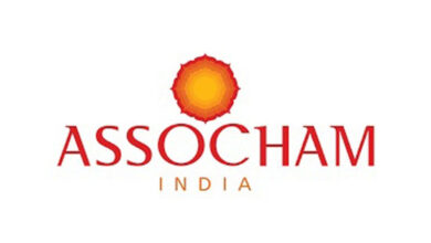 Photo of Assocham proposes to raise taxpayers' exemption limit to Rs 5 lakh