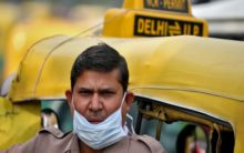 Delhi govt revises auto fares, to charge Rs 9.5 per kilometre