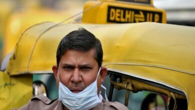 Photo of Delhi govt revises auto fares, to charge Rs 9.5 per kilometre