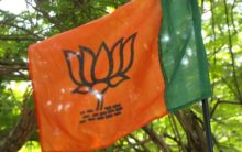 BJP eyeing to form Govt in TS after Assembly polls, formulates special strategy