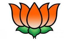 BJP-called shutdown in Bengal's Basirhat, normal life affected