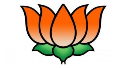 Photo of Four TDP MPs likely to join BJP