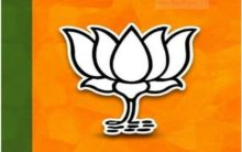 BJP leader's wife killed in UP, family blames husband