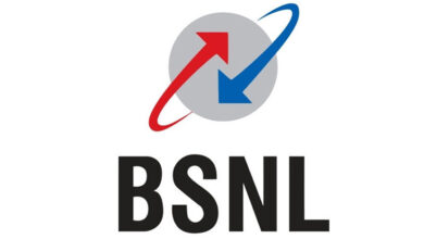 Photo of Cut down on contract labour: BSNL to circles