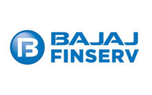 Reap these benefits with Bajaj Finserv Personal Loan for Doctors