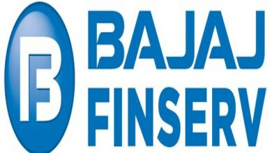 Photo of Cover your phone screen against damage with 'Pocket Insurance' from Bajaj Finserv