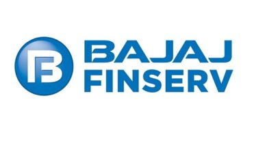 Photo of Find and Finance a property with Bajaj Housing Finance Limited's