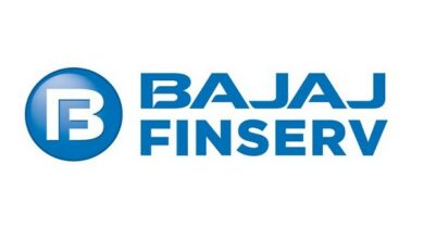 Photo of Prepare for pilgrimage season with Pocket Insurance from Bajaj Finserv