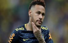 Belletti feels it's time for Neymar to decide his future