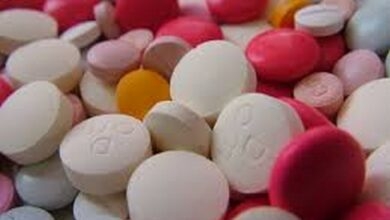 Photo of Beta blockers can ease anger and stress in patients with atrial fibrillation
