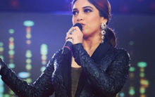 KJo's films have real emotions: Bhumi Pednekar