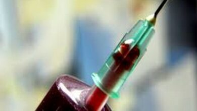 Photo of New blood test on horizon for paediatric liver disease