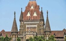 Jyoti Chaudhary rape, murder case: Convicts move Bombay HC challenging rejection of mercy plea