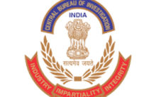 CBI claims kickbacks up to Rs 339 cr paid in Pilatus trainer deal