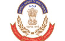 Ateeq Ahmed case: CBI quizzes Deoria jail officials