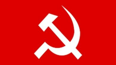 Photo of Budget is payback gift to corporates: CPI-M