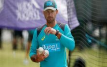 CWC '19: Ponting believes Warner can be the leading run scorer