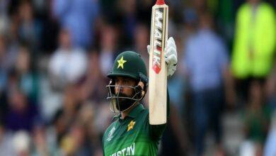 Photo of CWC'19: Pak break 11-match losing streak, defeat England by 14 runs