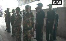 Muzaffarpur doctors gather funds to hire security personnel