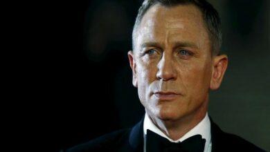 Photo of Director Cary Fukunaga delays shoot of 'Bond 25'
