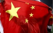 China's ex-envoy to Pakistan is its new ambassador to India
