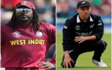 CWC'19: Key players to watch in West Indies-New Zealand clash