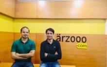 Arzooo.com raises Pre-Series A funding of USD 1 million