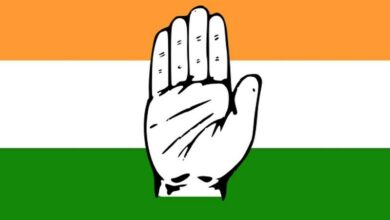 Photo of Karan Singh suggests 4 working presidents, vice presidents for Congress