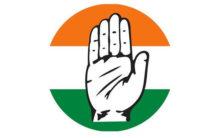 Congress walks out of Lok Sabha over Karnataka, Goa