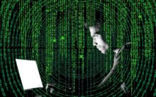 Cybercriminals topmost source of distrust in India: Survey