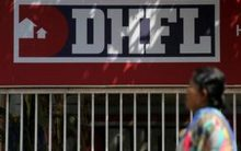 DHFL demise highlights funding risk at Indian non-bank lenders: Fitch