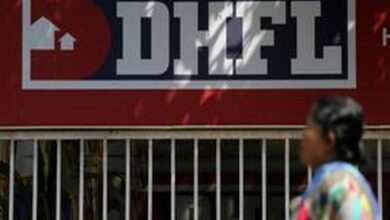 Photo of DHFL management meets MCA top brass over repayment, liquidity