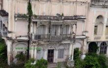 Hyderabad: Masjid and Mandir face danger of dismantling in Secretariat