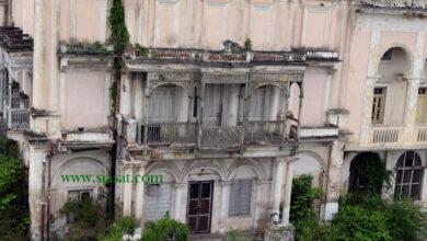 Photo of Hyderabad: Masjid and Mandir face danger of dismantling in Secretariat