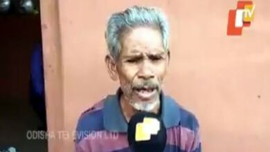Photo of Padma Shri become a bane rather a boon to Mountain man of Odisha