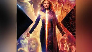 Photo of 'Dark Phoenix' has worst opening in X-Men history at U.S. box office