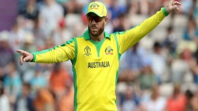 Photo of CWC'19: Warner in, Aussies to finalise XI