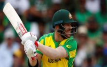 ICC World Cup: David Warner becomes highest scorer