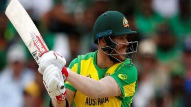 Photo of ICC World Cup: David Warner becomes highest scorer